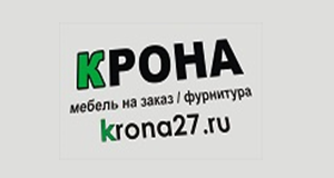 Krona27.ru
