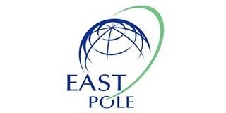 Восточный Полюс