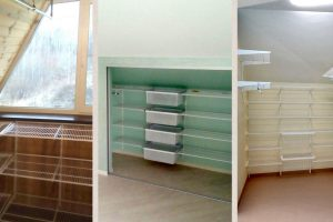 gallery-kladovkaNEW (10)
